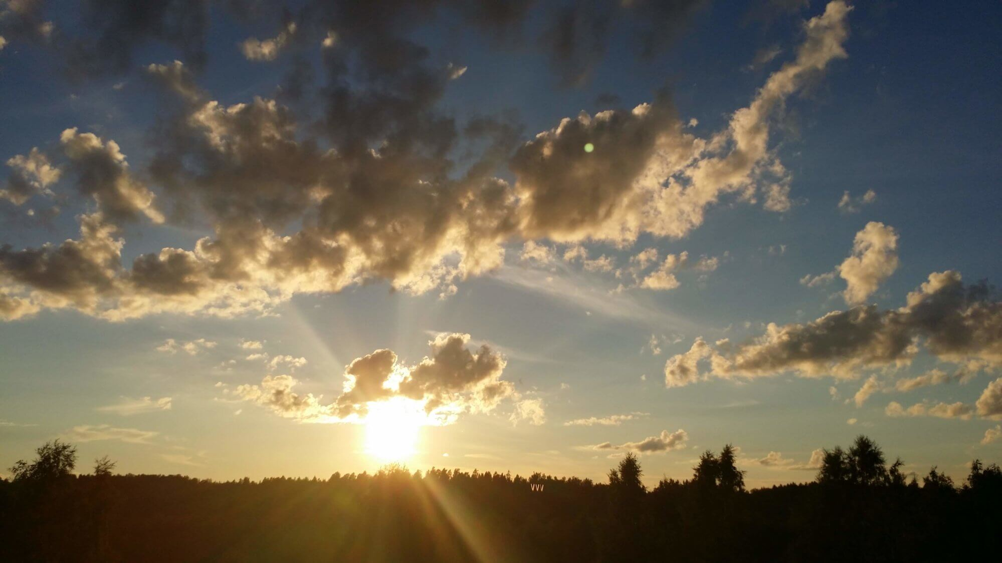 Finland-pictures-1