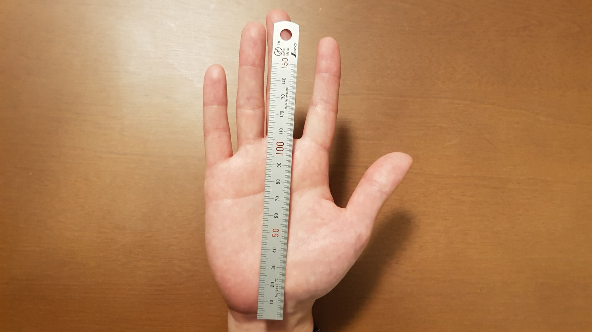 my-hand-size-2