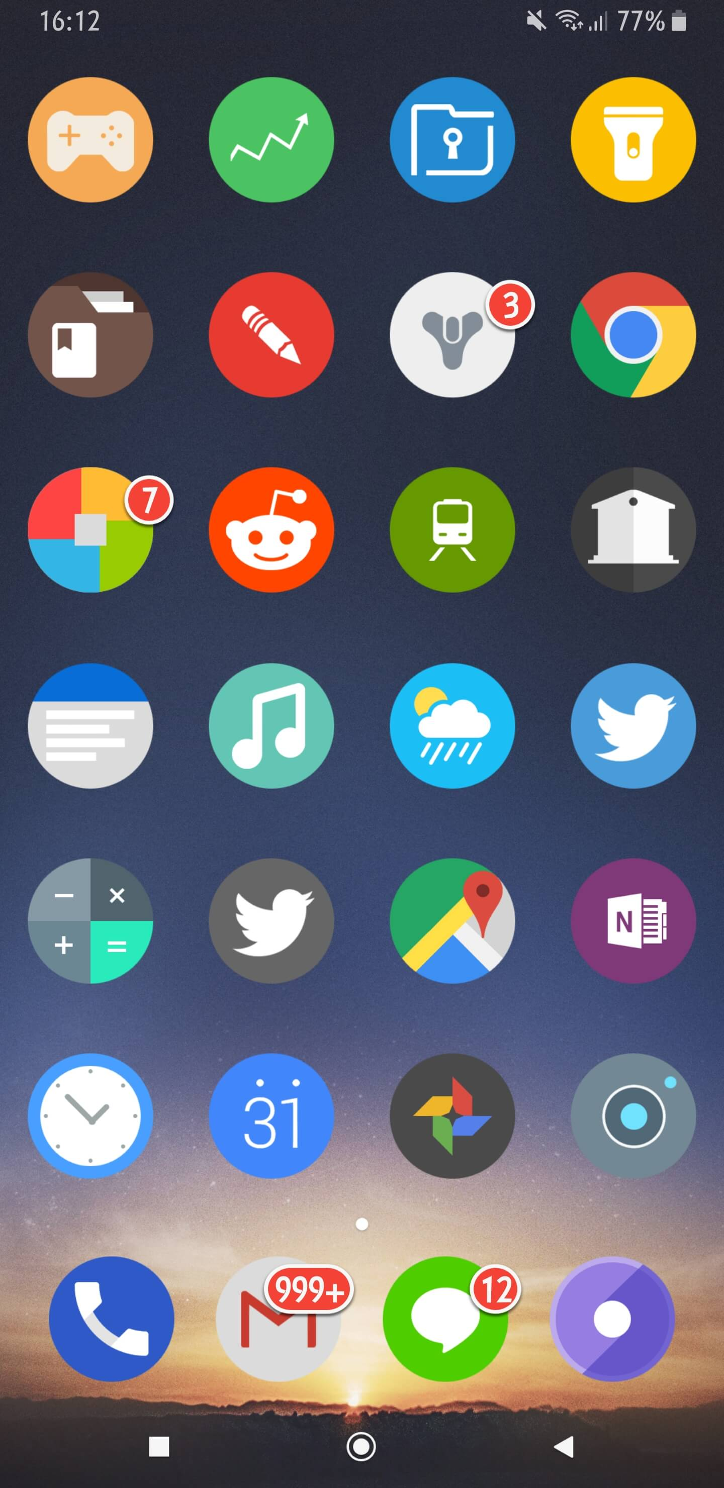 new-android-ios-Hybrid-home_by-Nova-Launcher