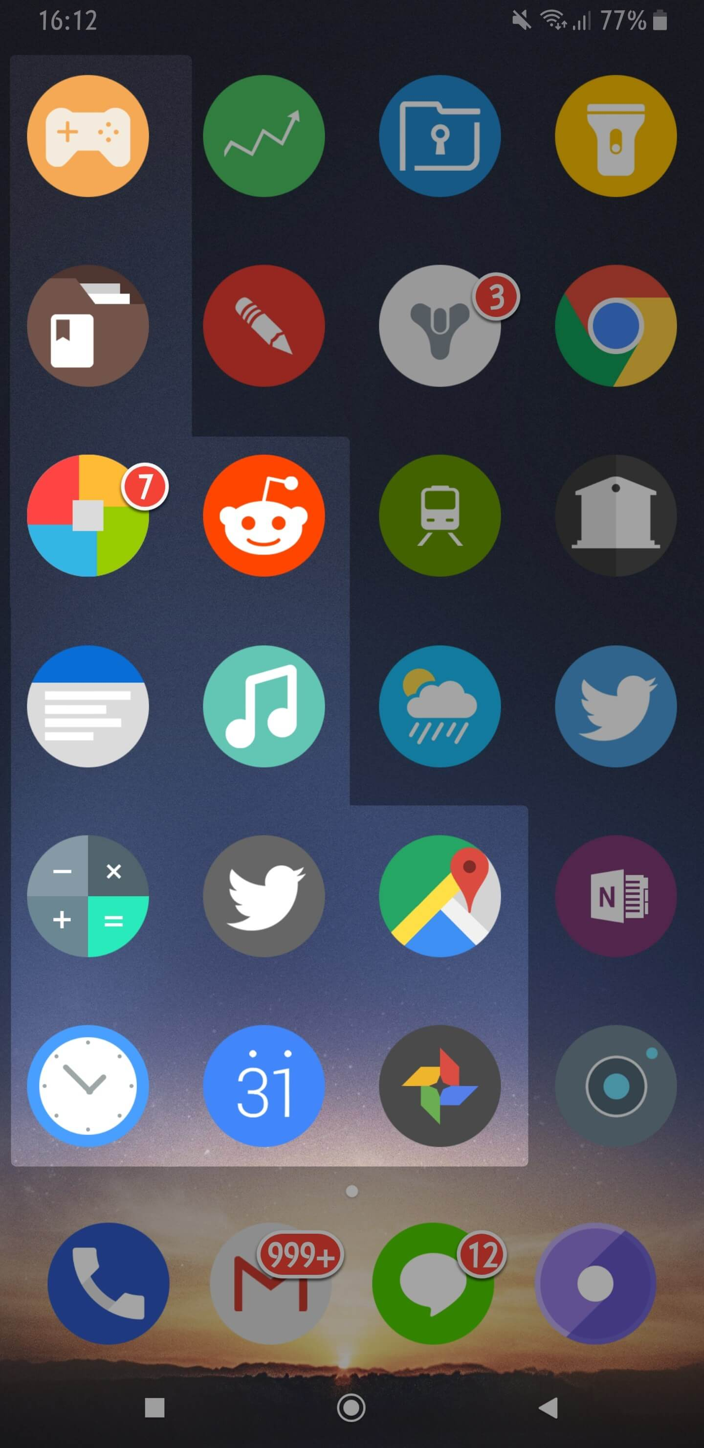 new-android-ios-Hybrid-home_one-hand
