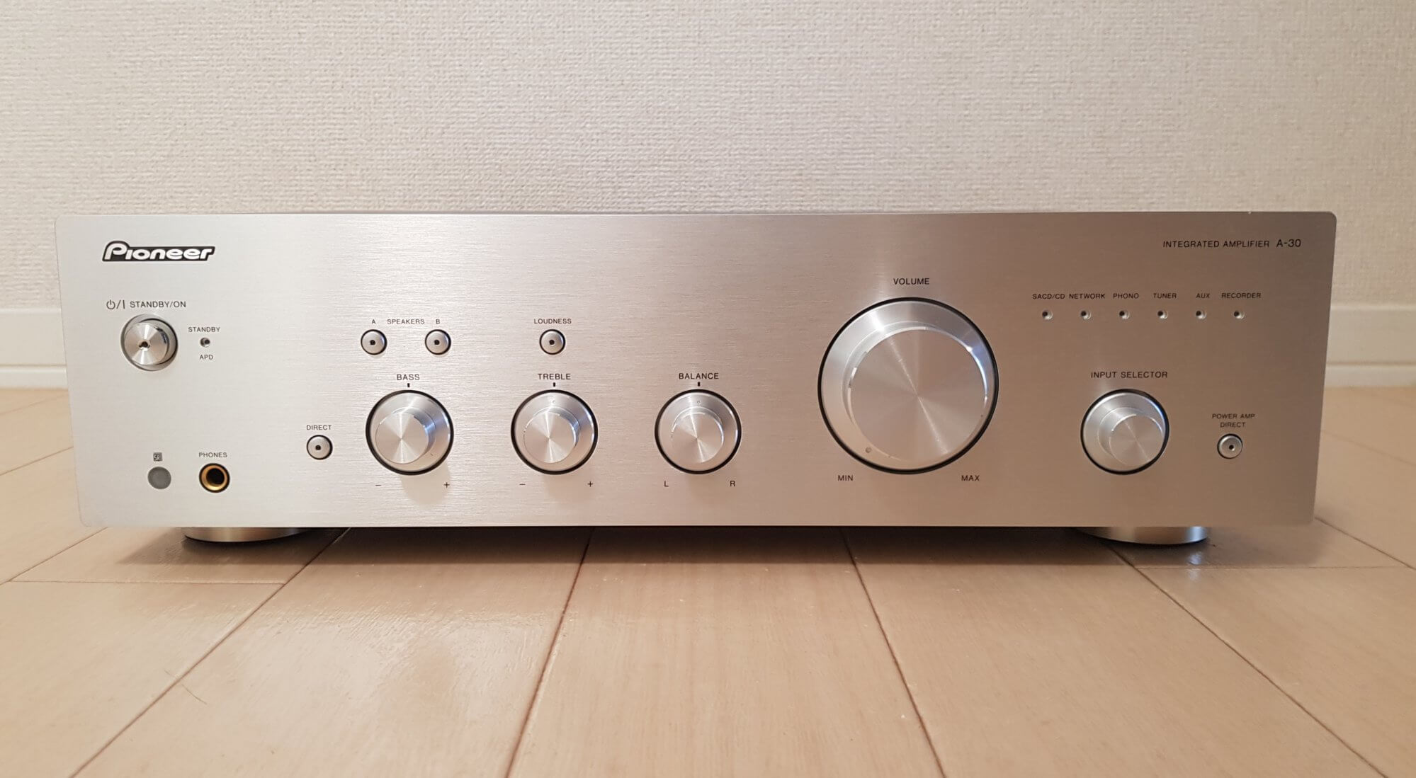 pioneer-a30-amp