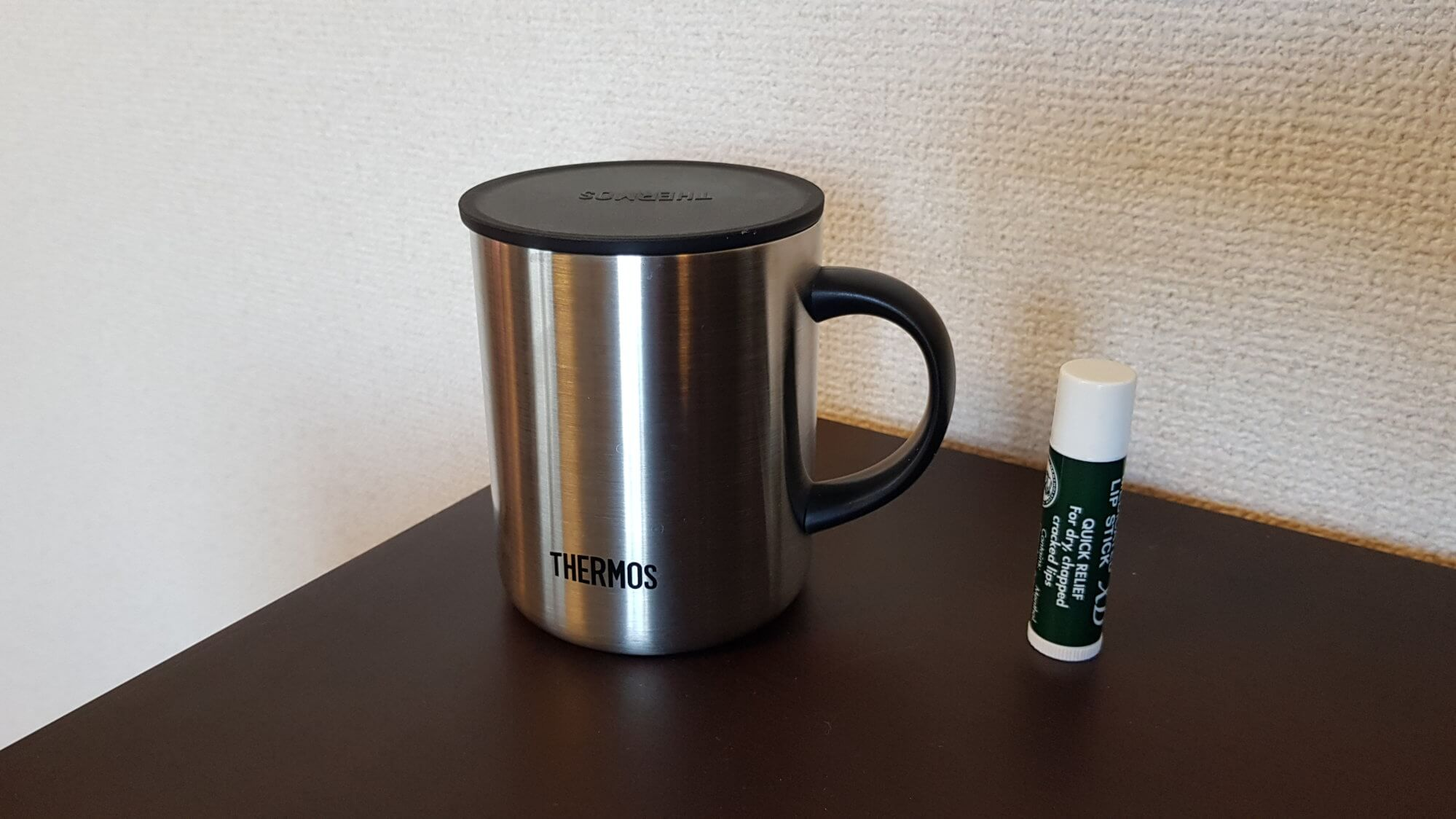 thermos-mag